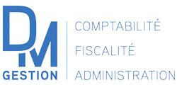 DM Gestion | Comptabilité, fiscalité, administration
